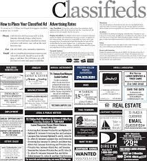 ad3e367079 Post free online classified ads in Toronto. Toronto and Canada free local  buy and sell