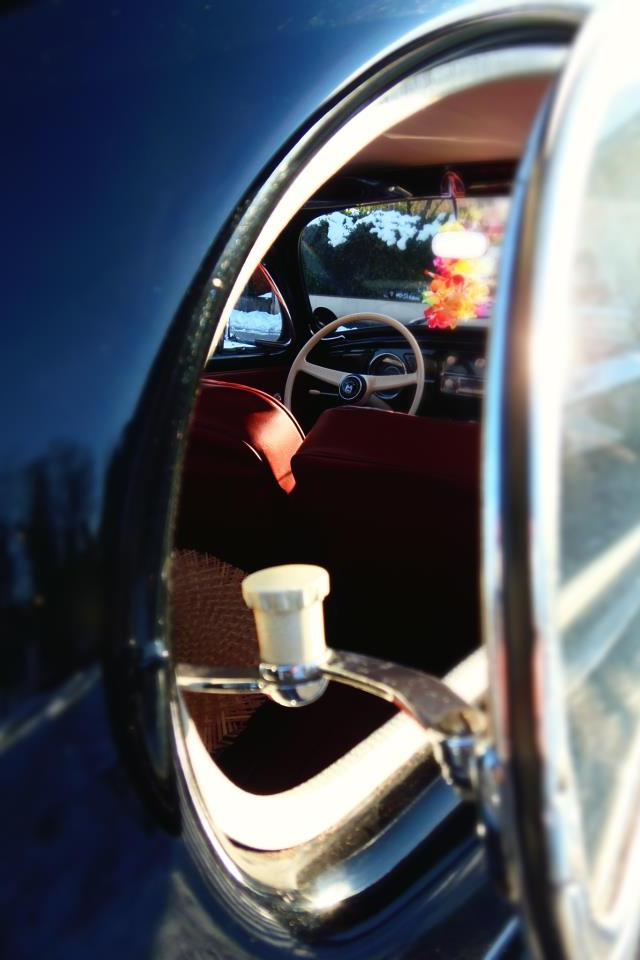 vw quebec car detail volkswagen vw beetles  volkswagen interior