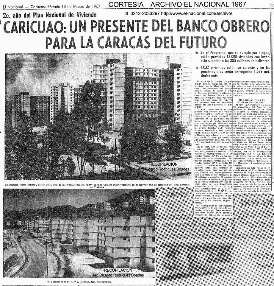 CARICUAO las Haciendas Caricuao tenían un valor de 4 Reales, 2 reales, ½ Real, 2 1/ 2 Real, y 1 ½ Real. Caricuao era la Producción de Rones Clandestinos y Legales como lo fue el Ron El primer propietario de Caricuao, según documentos, fue Esteban de Marmolejo, encomendero, casado con la hija de Alonso de Ortiz, conquistador, escribano y el que redactó las actas y autos de la fundación de Santiago de León en 1568.