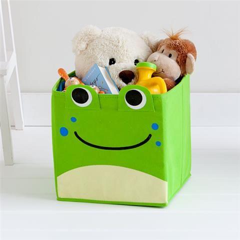 Generic Error. Kids StorageStorage CubesKids ...