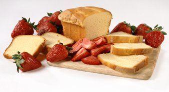 hotze yeast free diet