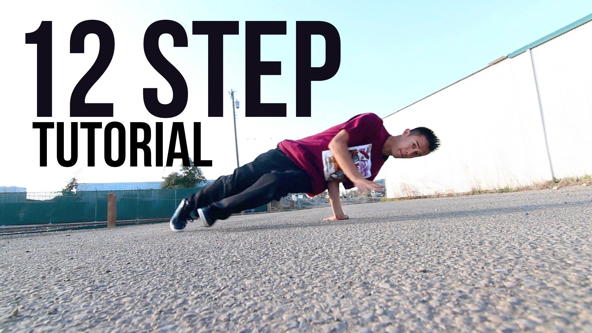 Youtube exercise challenges pinterest breakdance baditri Image collections