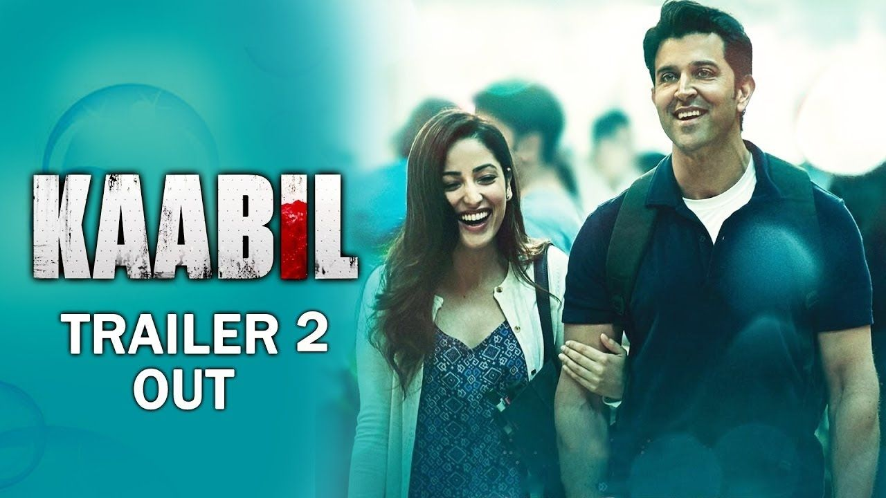 Jolly llb 2 movie trailer is out watch here places to visit pinterest akshay kumar official trailer and jolly llb