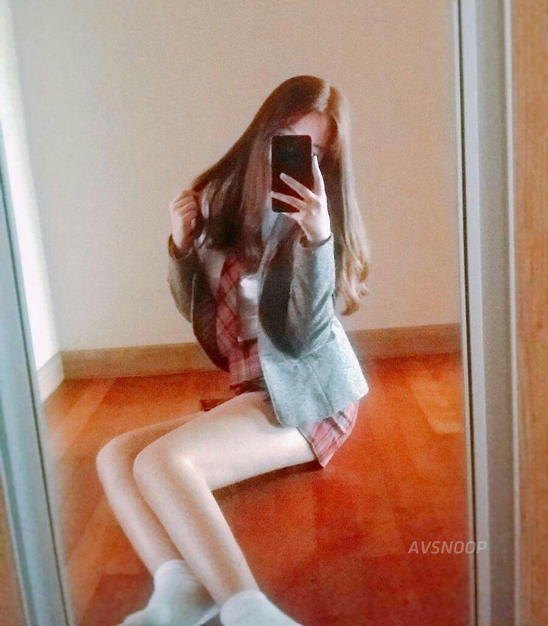 교복치마 30cm 미만 모음 > 은꼴게시판 > 앱짱닷컴 | sexy | Pinterest