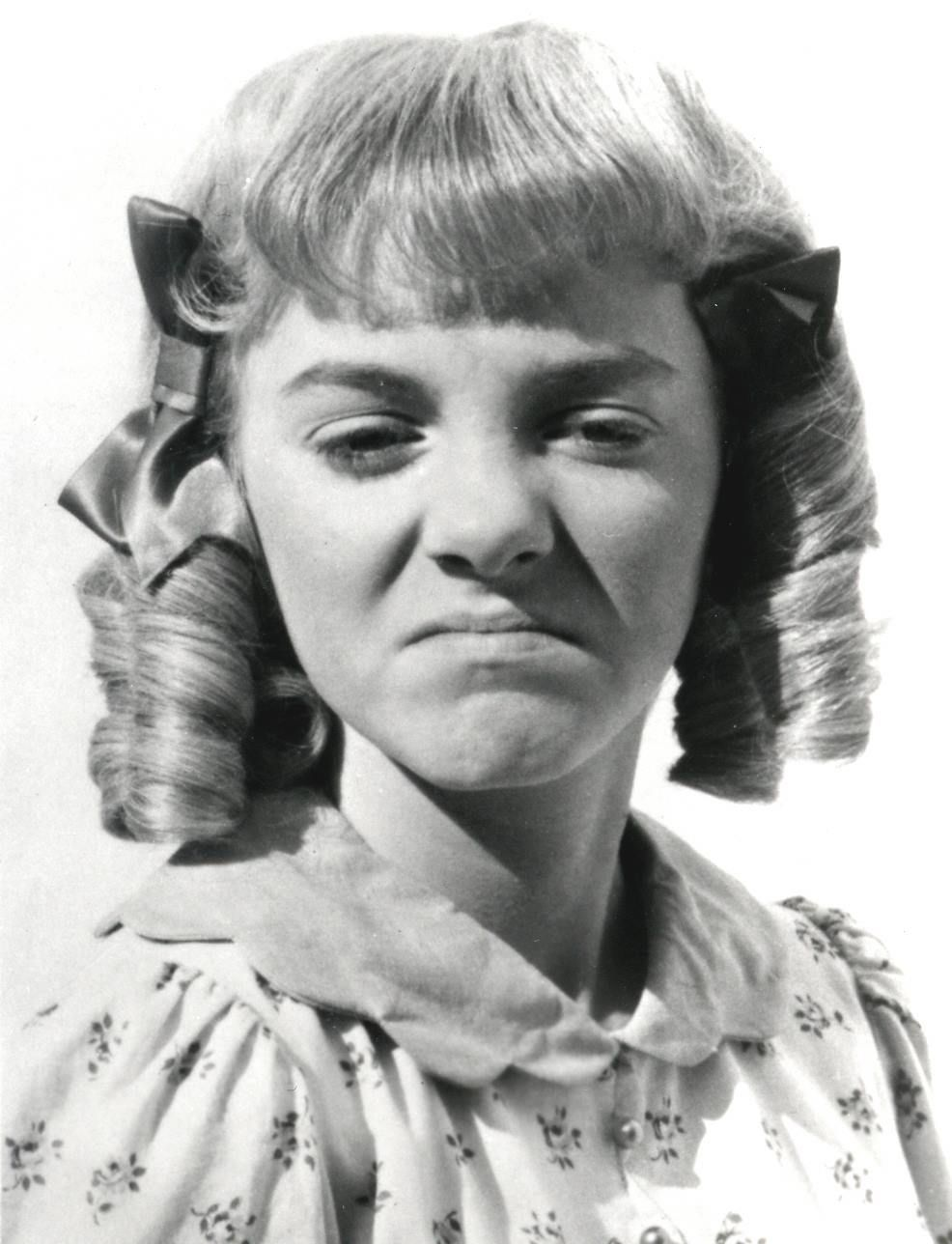 alison arngrim movies and tv shows