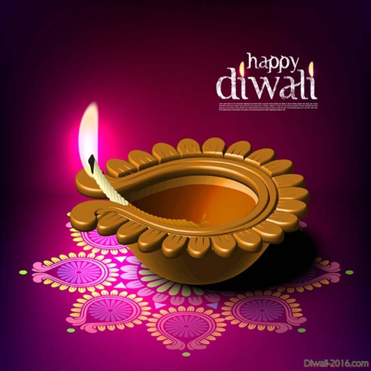 Best Happy Diwali Image 31 Top Images Of Happy Diwali