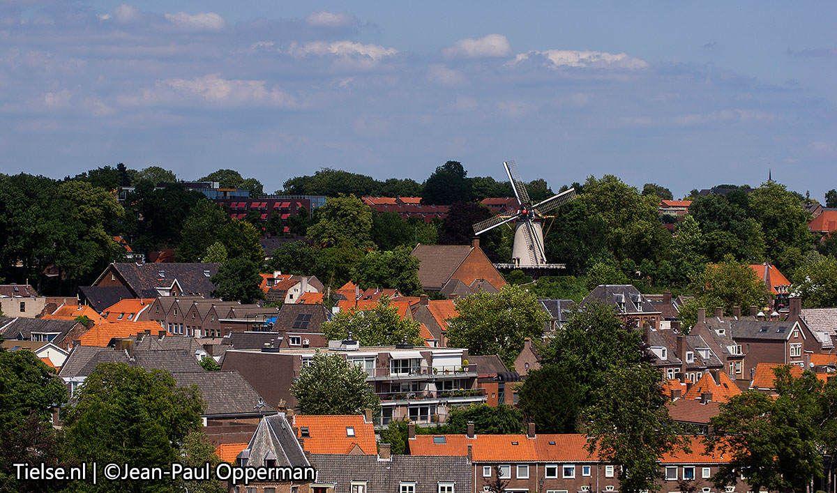 skyline-rhenen-molen-cuneratoren