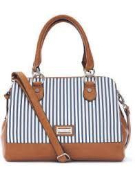 Handbag Cellini Sport Alora Tote