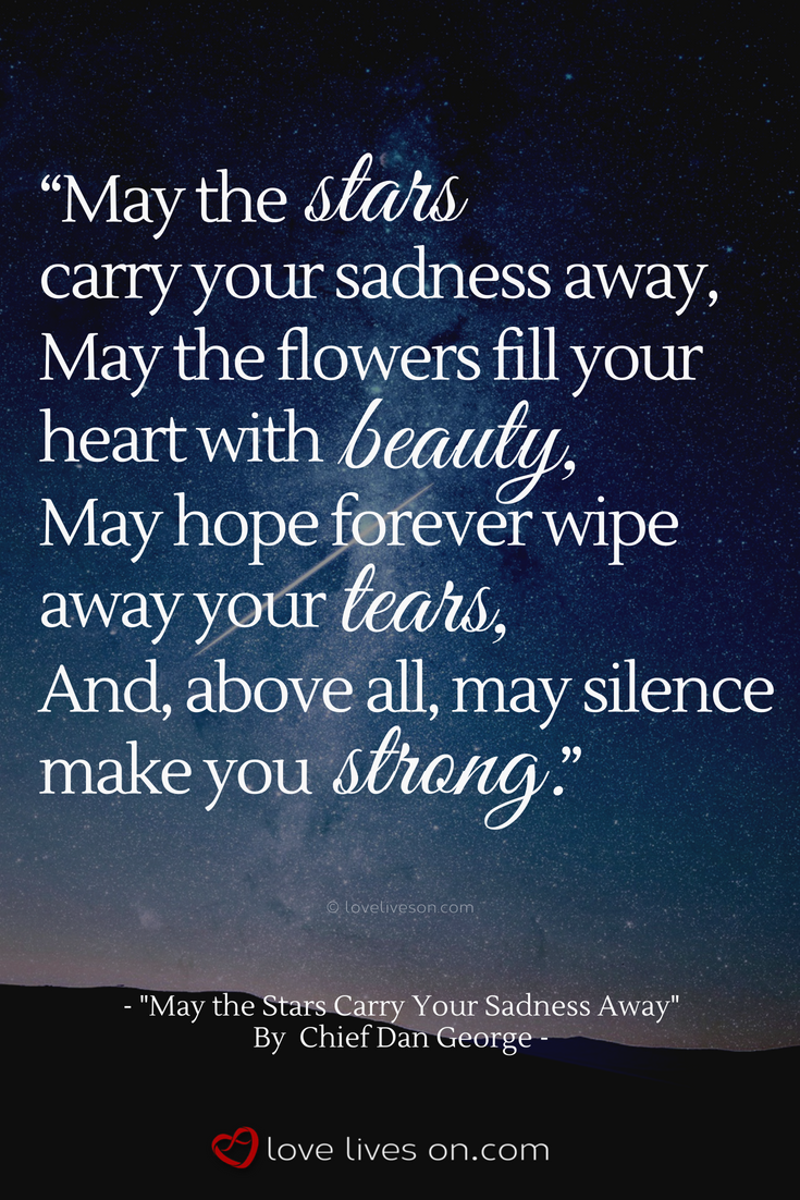 21 Remembering Dad Quotes Funeral Poems For Dad