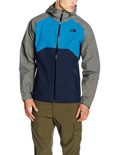 Pin by JMillionaire on Jackets | Face men, The north face, Face
