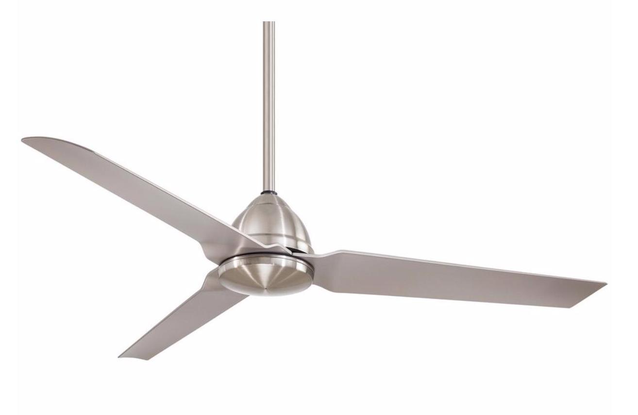 Rod Length S 6 X 0 75internal Alternate Amps 0 42 Ceiling Fan Outdoor Ceiling Fans Contemporary Ceiling Fans