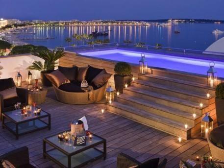 Was Ist Luxury Casino
