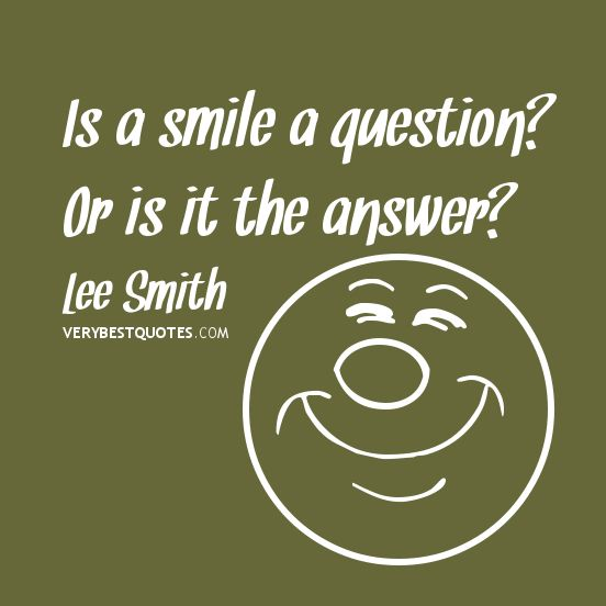 smile quotes positive attitude positive attitude positive