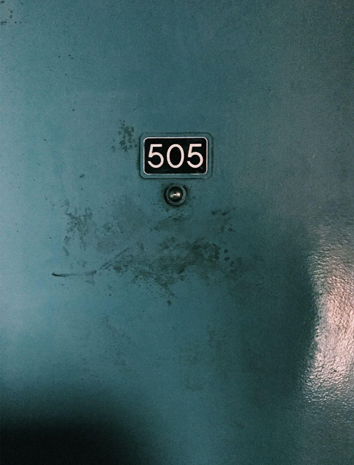 Back To 505 Arctic Monkeys Wallpaper Arctic Monkeys 505 Arctic Monkeys