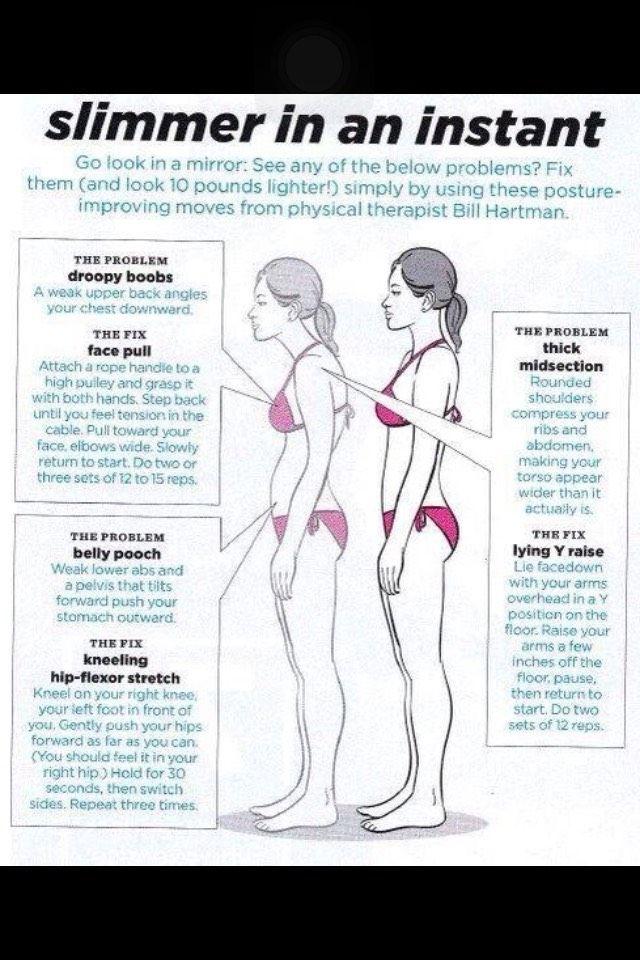 How to loose weight fast loose weight fast loose weight and exercises how to loose weight fast beauty trusper tip ccuart Gallery