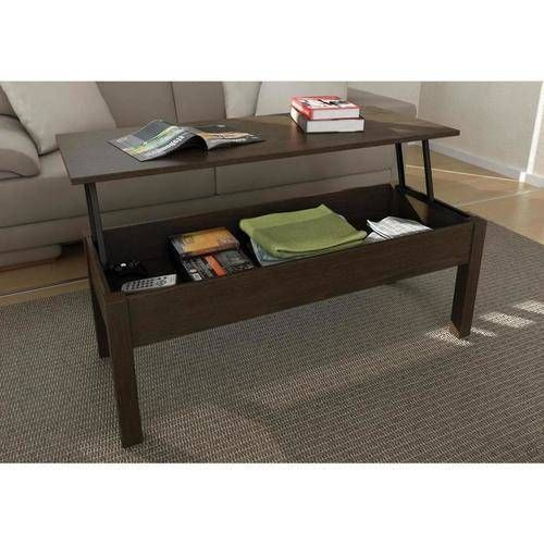 Home Lift Up Coffee Table Living Room Stands Lift Top Coffee Table