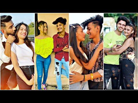 New Latest Romantic Couple Goals Tiktok Videos Bf Gf Goals Tik Tok Couple Goals Couples Youtube In 2021 Romantic Couples Couple Goals Couples