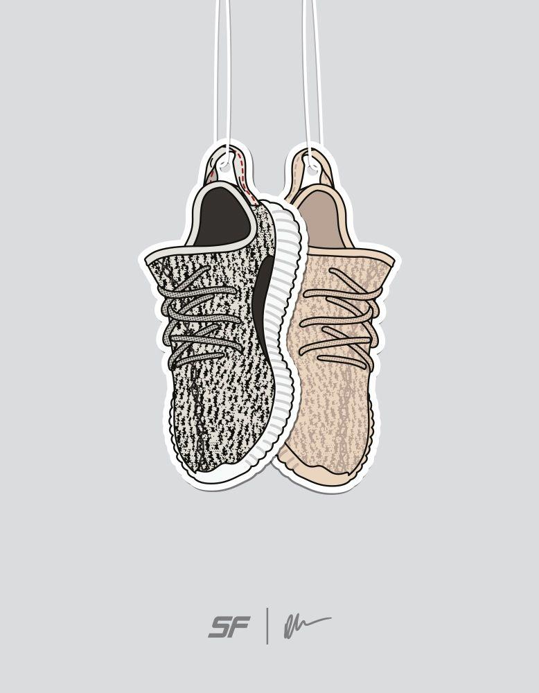 Kick Posters   KickPosters.com   Sneakers wallpaper, Shoe ...