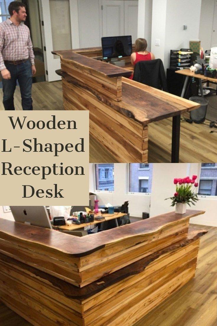 30 Beautiful Reception Desk Ideas Receptionist Desk Salon Office Bussines Small Reception Desk Rustic Reception Desk Wood Reception Desk