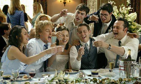 Image result for wedding crashers