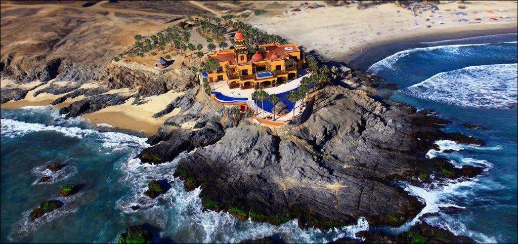 We Just Booked Our 10th Anniversary Trip At This Place For Fall Cabo San Lucas Mexico So Excited