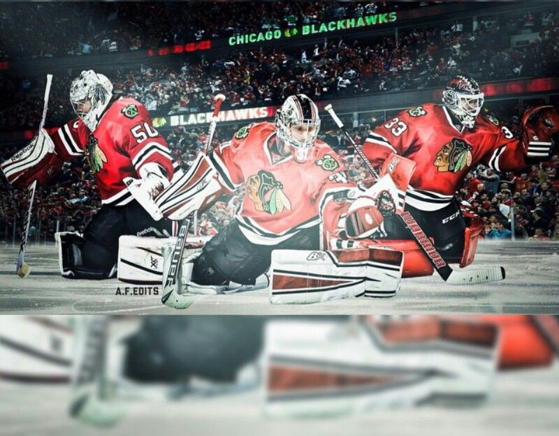 Pin by Randy Goff on Hockey Blackhawks, Chicago