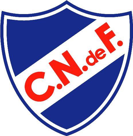 1899, Club Nacional Football, Montevideo Uruguay #montevideo #nacional (530)