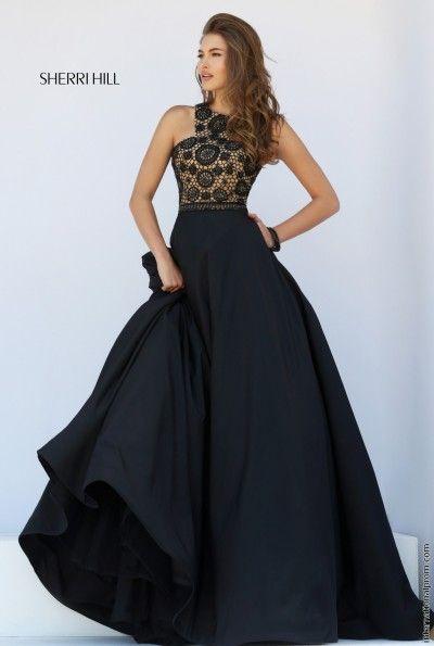 50106_mobile_568bffe4ca910.jpg (400×595) | sukienki dress moda ...