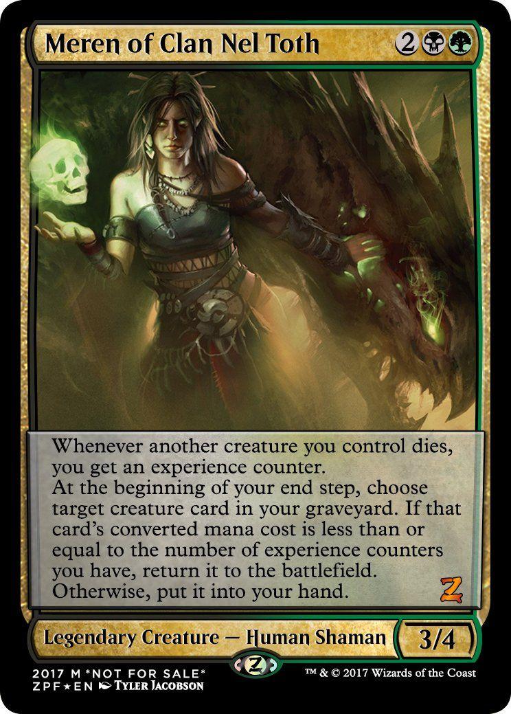 NM//M MTG Magic - Commander 2015-4x Eater of Hope x4 R