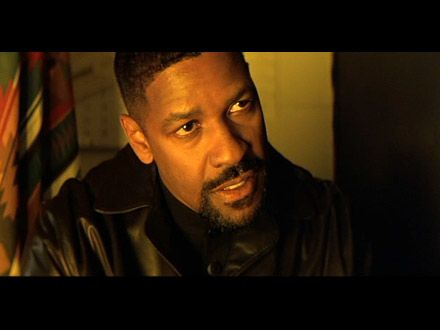 Google Image Result For Http Www Whudat Com News Images Denzel Washington Training Day Big Jpg Denzel Training Day Dad Quotes Favorite Movie Quotes