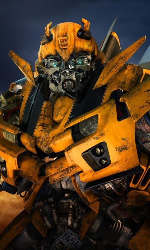 Transformers Retina Movie Wallpaper iPhone iPad iPod Forums Transformers, Live Wallpapers, Optimus Prime,