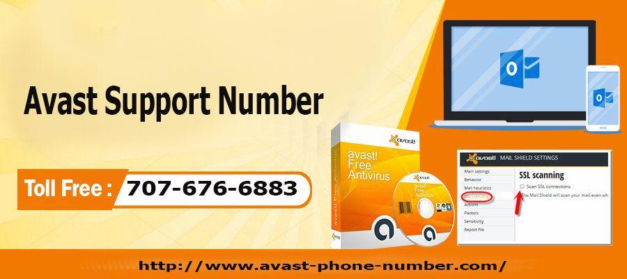 7164c4c9ae7447039b91905b6ec5be33 - Mcafee How To Whitelist An Application