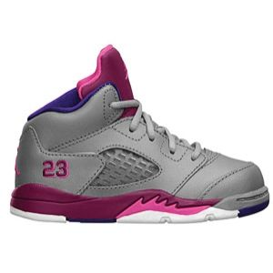 size 40 31735 44825 Retro Jordan V | shoes