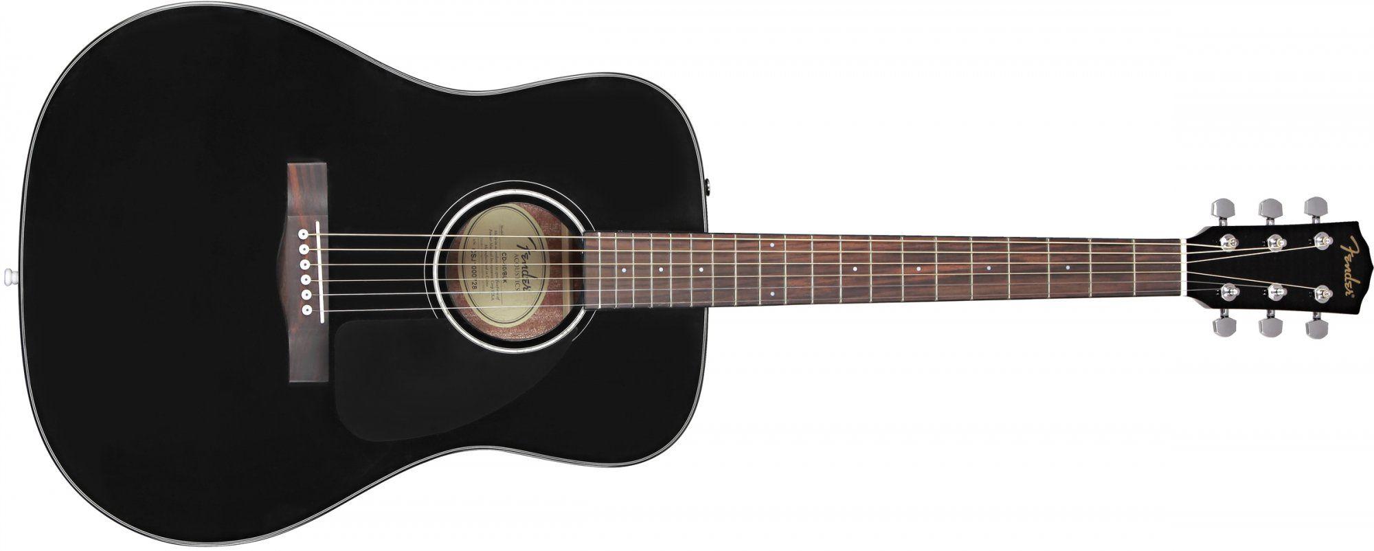 Pin Auf Fender Acoustic Electric Guitars