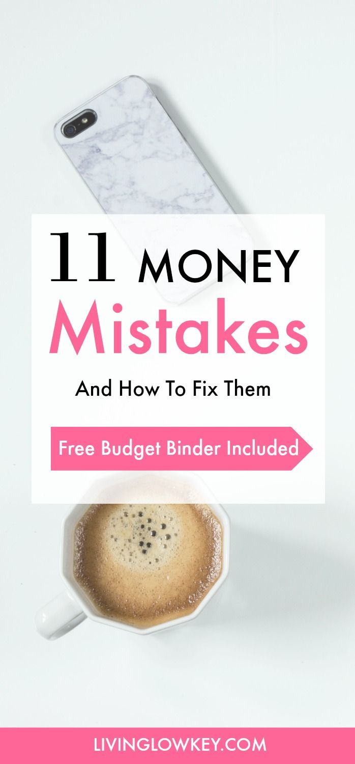 Forum on this topic: 11Mistakes That Can Ruin Your Coffee, 11mistakes-that-can-ruin-your-coffee/