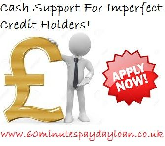 Splash cash advance payday loans photo 1