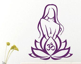 Lotus flower and yoga choice image flower decoration ideas lotus flower graphic 88054 movieweb lotus flower graphic mightylinksfo mightylinksfo