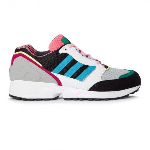 low priced 88fd3 f3dab Discover men s trainers with ASOS. Trainers are the king of the casual shoe.  Shop for cool brands like Nike, Adidas New Balance or Puma   Reebok.