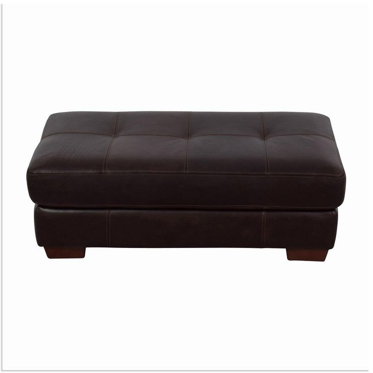 Awesome Chateau D Ax Milan Leather Sofa Leather Furniture