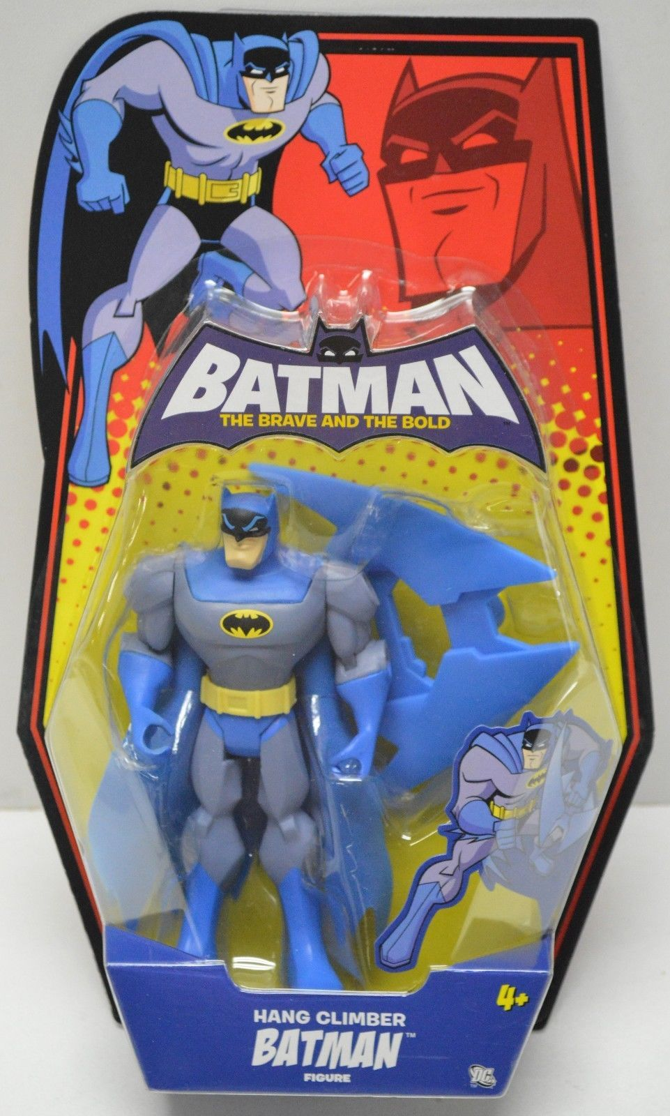 Pin By Deerios On Batman Action Figures I Need With Images