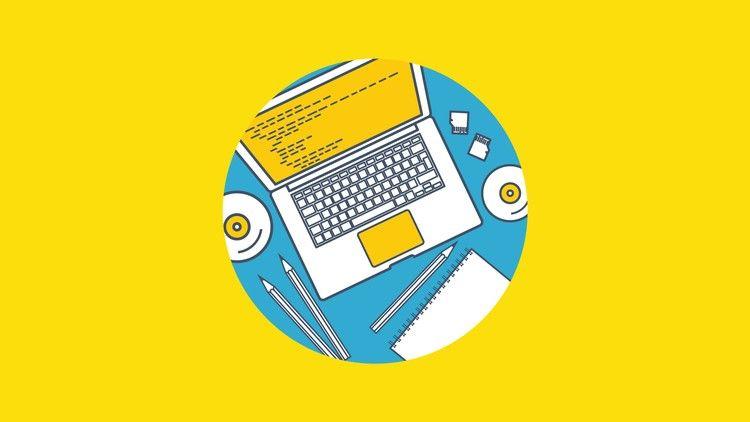 Free – The Python Bible | Everything You Need to Program in Python!  #Python #Udemy #Free #UdemyFree