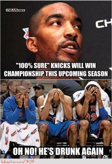 Website Unavailable By Arvixe Basketball Memes Sports Joke Nba Funny