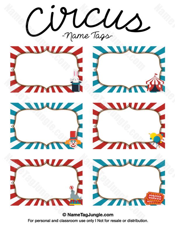 Free And Whimsical Printable Gift Tag Templates Tag Template Free Gift Tag Template Printable Gift Tag Template