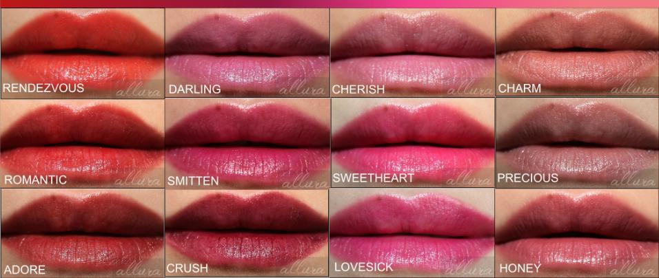 Miss Claire Butter Lip Balm