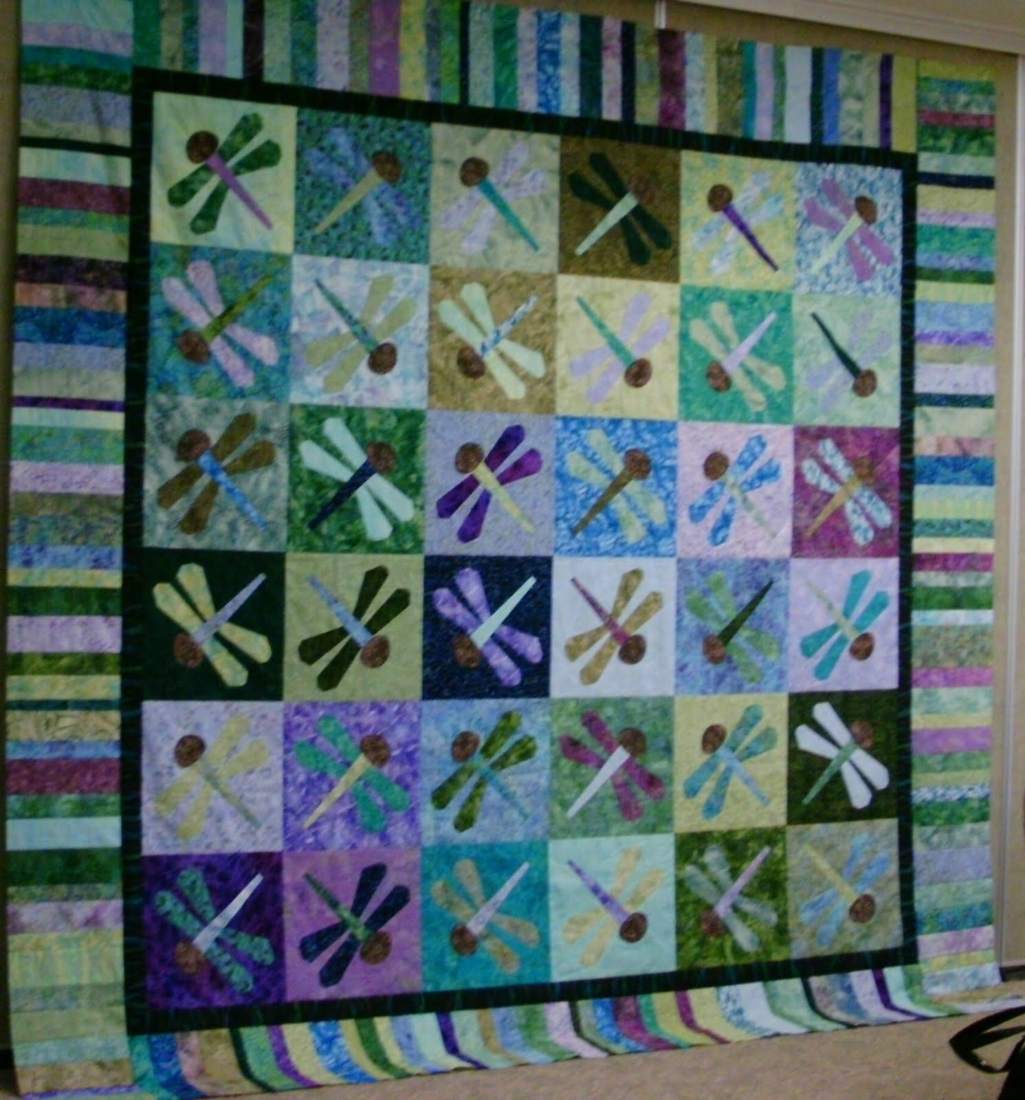 Buggy Barn Quilts Confessions Of A Serial Quilter July