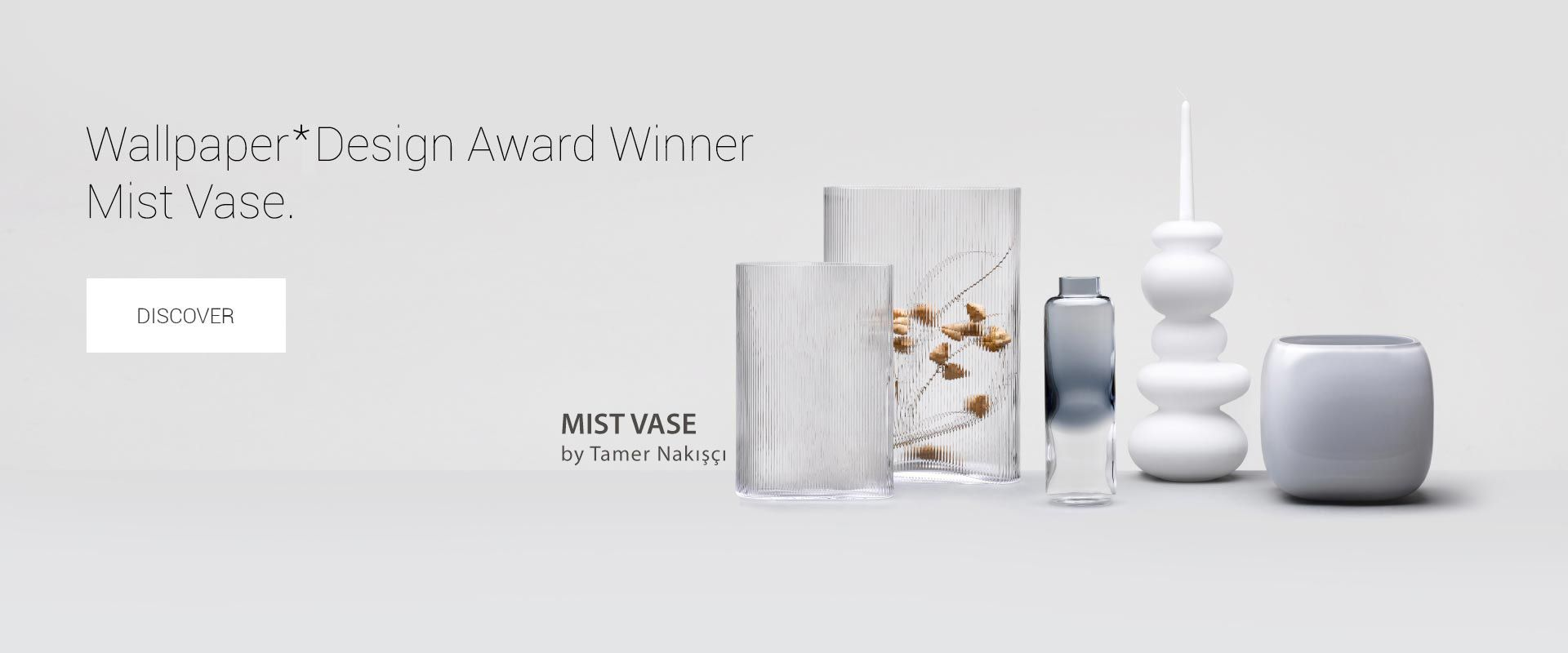 nude glassware for modern living - pnude is the creator and manufacturer of contemporary glassware for modernliving