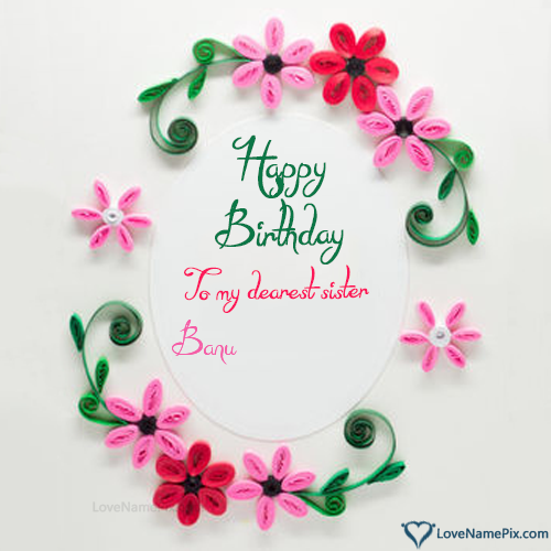 Right Click and Save Images As Birthday card with name