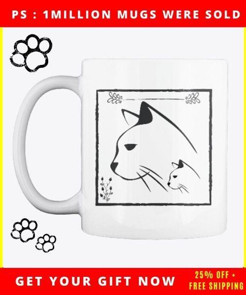 Coffee Mugs for Cats Lovers,coffee mugs funny,disney coffee mugs,beer mugs,coffee mug quotes inspiration,of coffee #coffeemugsfunny,#disneycoffeemugs,#beermugs,#coffeemugquotesinspiration,#ofcoffee
