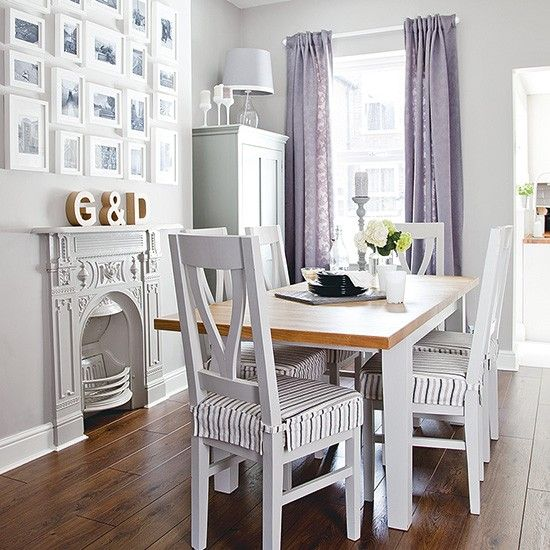Super Small Dining Room Ideas Small Dining Room Set Small Download Free Architecture Designs Oxytwazosbritishbridgeorg