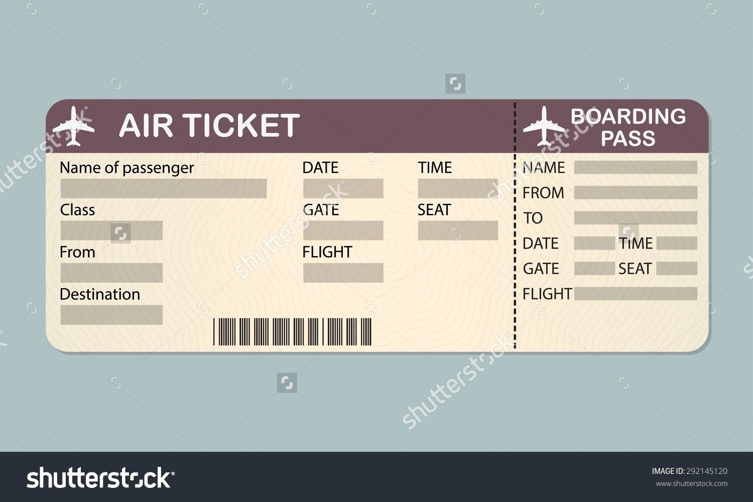 american airlines gold desk minimalist airline boarding pass template sample customer service
